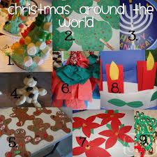 ice cream cone christmas tree december classroom themes pre k