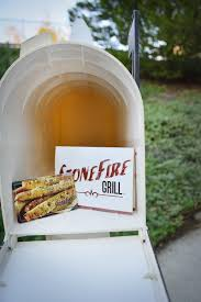 order gift cards order gift cards online stonefire grill