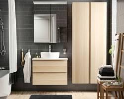 ikea bathroom designer planning tools ikea
