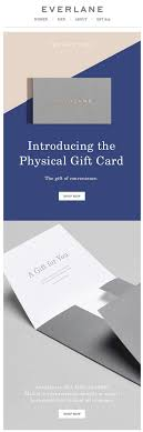 send gift cards by email best 25 email gift cards ideas on email cards my