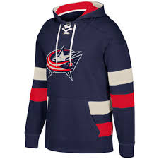 columbus blue jackets men u0027s apparel buy blue jackets shirts