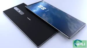 Excellent Sales Mobile Nokia Confirms Excellent Sales Withings Steel Hr Analog