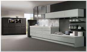 Acrylic Cabinet Doors Acrylic Kitchen Cabinets Modern Acrylic Kitchen Cabinets Acrylic