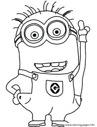 crazy frog coloring page march 2018 the crypt