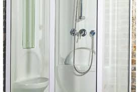 shower is a wet room for you learn more about this bathroom