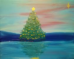reserve now for dec 14 painting play date your kids can create