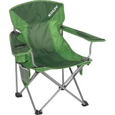 Kelty Canopy by Furniture Home Fold Up Chair With Canopy Kids Canopy Chair Hgt