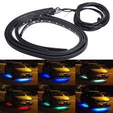 car led light strip online get cheap 12v led light strips automotive aliexpress com