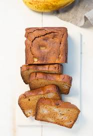 cuisine uip pas cher occasion paleo banana bread great gluten free recipes for every occasion