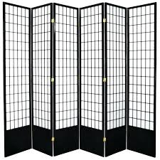 home dividers wall dividers home depot room dividers home accents the home depot