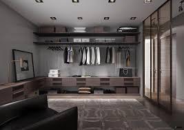 how to make impressive walk in closet midcityeast
