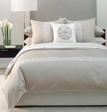 Black White Bedroom Decorating Ideas Bedroom Awesome Black White Bedrooms Neutral Bedrooms Awesome
