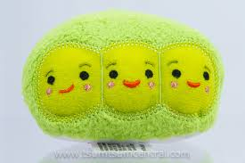 3 peas in a pod three peas in a pod story at tsum tsum central