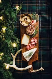 291 best yuletide images on pinterest christmas ideas christmas