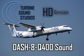 tss dash 8 q400 hd sound pack flightsim pilot shop