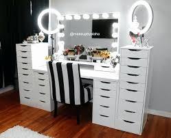 vanity desk with mirror ikea vanity desk with mirror ikea inspirational desk homemade vanity