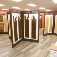 quality floor finishers flooring 442 us rt 1 scarborough me