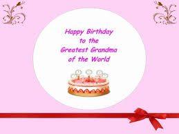 birthday card for 60 year woman birthday cards for 60 year woman new 60th birthday card sixty