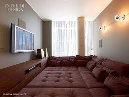 creative ideas for home interior 21 innovative ideas to completely transform the interior design of
