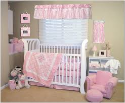 Mini Crib Bedding Sets For Girls by 7 Baby Sleep Mistakes New Parents Make All About Crib