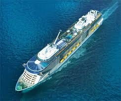 cruises to sydney australia ovation of the seas will cruise to australia in winter 2016 2017