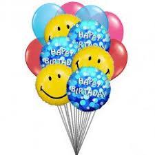 balloon delivery ta balloon delivery canada balloon bouquets