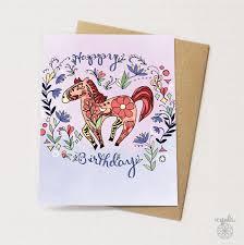 cards cynla greeting cards design