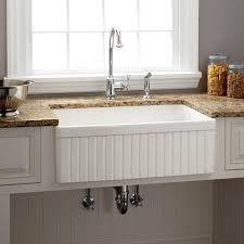 Sinks Inspiring Farm Sinks At Lowes Farmsinksatlowes - Kitchen sink lowes