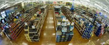 liquor store thanksgiving hours wine u0026 liquor store beer bismarck nd gee williquors
