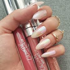 288 best nail designs images on pinterest coffin nails