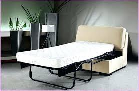 hide a bed sofa reviews hide a bed chair xukailun me
