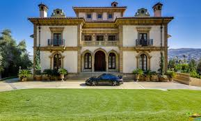 italianate style house 2 4 million italianate style mansion in redlands ca homes of the