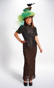 happy tree costume womens costumes savers