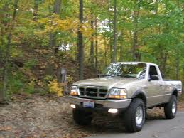 1999 ford ranger xlt 4x4 5500 or best offer ranger forums