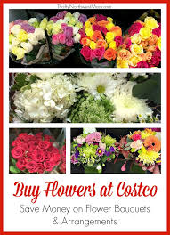 wedding flowers from costco costco flowers beautiful flowers as low as 9 99 bouquet