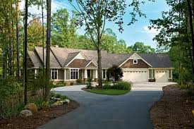 bbb business profile donald f oliver home improvement llc