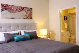 Hotel Suites New York City  Bedrooms  PierPointSpringscom - Two bedroom suite new york city