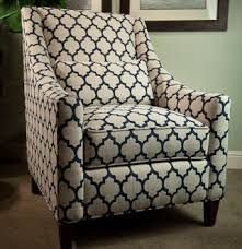 Blue And White Accent Chair Living Room 35 Best Take A Seat Images On Pinterest Accent Chairs