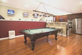 basement amazing cool basement colors home design ideas fancy on