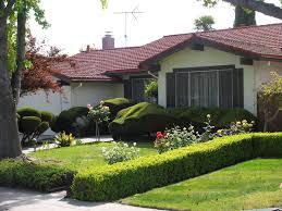 Barnhill Rock Garden by Garden Design Garden Design With Best Garden Reference With