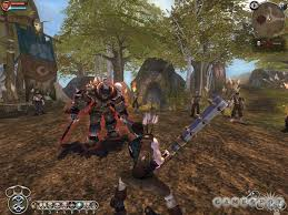 Fable 2 Donating To The Light Fable Review Gamespot
