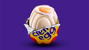 where to buy chocolate eggs are freaking out cadbury s white chocolate easter eggs