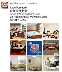 Home Decor Stores Adelaide by Lulu Furniture Home Facebook