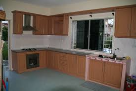 design my kitchen cabinets wallpaper side blog