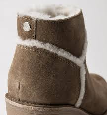 ugg boots sale treds ugg w kasen chestnut womens boots treds