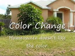 exterior house paint ideas stucco u2013 home mployment