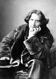 Wedding Quotes Oscar Wilde 59 Best Oscar Wilde Images On Pinterest Oscar Wilde Quotes