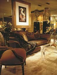 j douglas design winterize your home décor
