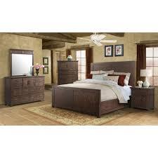 Bedroom Set Elements Jax Lastmans Bad Boy - Bad boy furniture bedroom sets