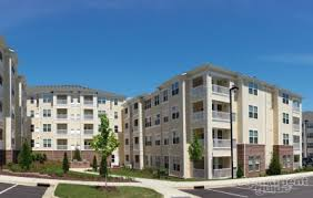 1 bedroom apartments for rent in raleigh nc ingenious 1 bedroom apartments raleigh nc bedroom ideas